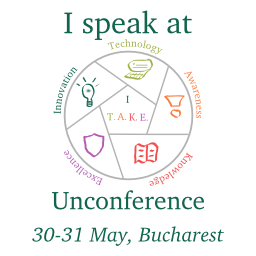 2013-05-27--i-speak-at-itake-unconference.png