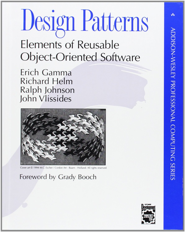 2015-04-13--design-patterns-book.jpg